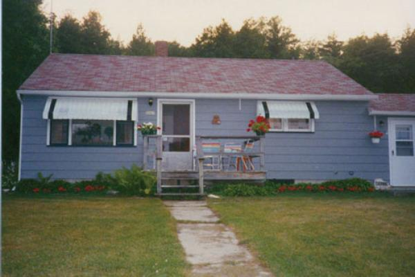 ranch style home exterior remodel before and after
